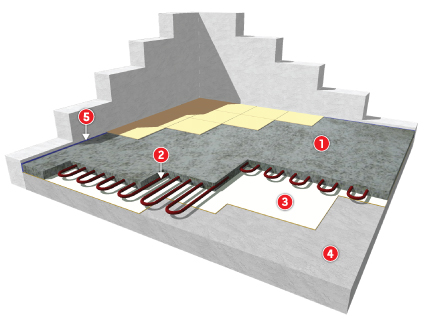 agreslith c granulats pour b tons l gers isolants et. Black Bedroom Furniture Sets. Home Design Ideas