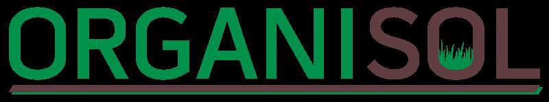 Logo ORGANISOL - AGRESTA