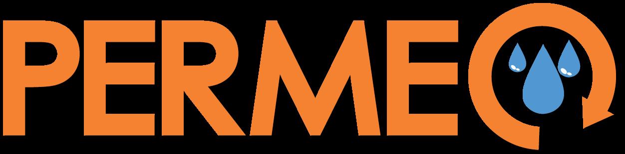 Logo%20Permeo.png