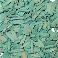 Jade Green.jpg