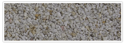 RESIN PU R 181 For white and light coloured wood aggregates to make permeable surfaces