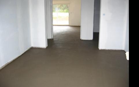 construction-beton-leger-agresta.png