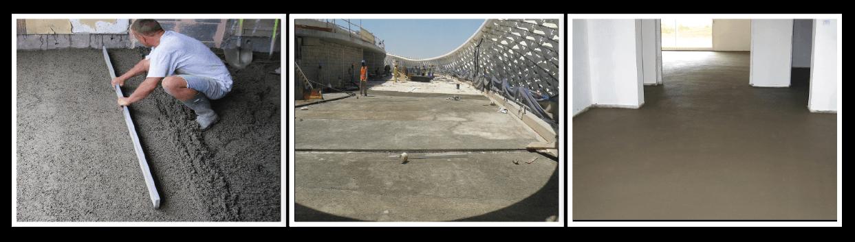 construction-renovation-agresta-01.png