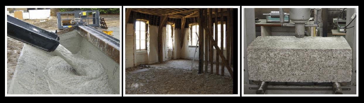construction-renovation-agresta-02.png