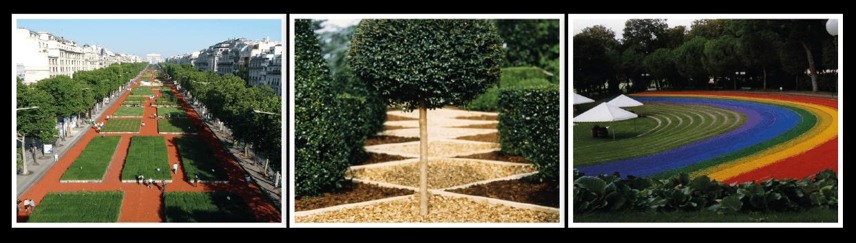 landscaping-agresta-02.png