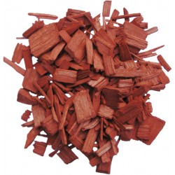COPEO Copper