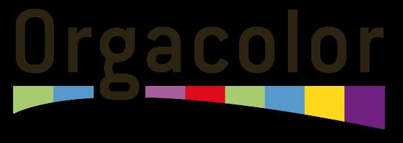 ORGACOLOR-LOGO-AGRESTA