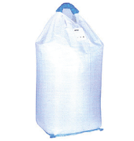 AGRESLITH - PACKAGING - BIG BAGS - 500 L