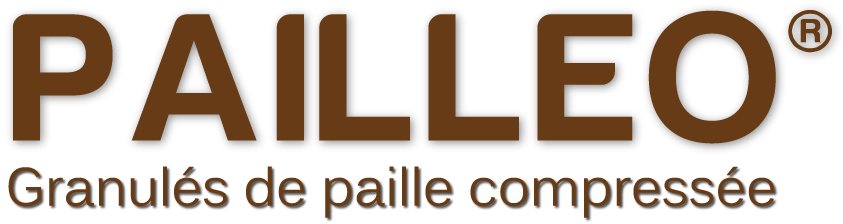 PAILEO-LOGO-AGRESTA