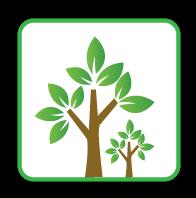 Paillis-végétal-avantage-produit-agresta.png