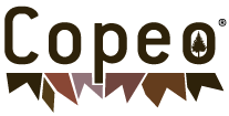 COPEO-LOGO-AGRESTA