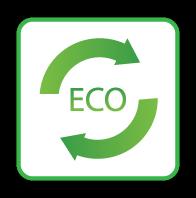 ORGAMULCH ecologic mulch